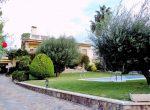 12629 — Продажа виллы с видами на море на большом участке с бассейном в Сегур де Калафель | 5585-6-150x110-jpg