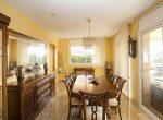 12659 — Продажа светлого дома с красивыми видами на море В Сан Висент де Монтальт, Барселона | 5600-1-150x110-jpg