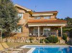 12659 — Продажа светлого дома с красивыми видами на море В Сан Висент де Монтальт, Барселона | 5600-10-150x110-jpg