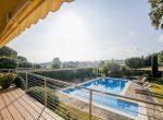 12659 — Продажа светлого дома с красивыми видами на море В Сан Висент де Монтальт, Барселона | 5600-11-150x110-jpg