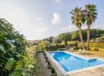 12659 — Продажа светлого дома с красивыми видами на море В Сан Висент де Монтальт, Барселона | 5600-14-150x110-jpg