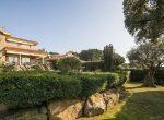 12659 — Продажа светлого дома с красивыми видами на море В Сан Висент де Монтальт, Барселона | 5600-15-150x110-jpg
