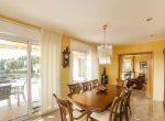 12659 — Продажа светлого дома с красивыми видами на море В Сан Висент де Монтальт, Барселона | 5600-2-150x110-jpg