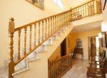 12659 — Продажа светлого дома с красивыми видами на море В Сан Висент де Монтальт, Барселона | 5600-4-150x110-jpg