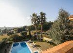 12659 — Продажа светлого дома с красивыми видами на море В Сан Висент де Монтальт, Барселона | 5600-9-150x110-jpg