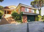 12316 — Продается уютный дом в Кабрильс – Ла Ллобера, Коста Маресме | 5617-11-150x110-jpg