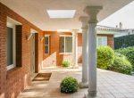 12316 — Продается уютный дом в Кабрильс – Ла Ллобера, Коста Маресме | 5617-13-150x110-jpg