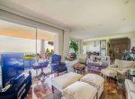 12316 — Продается уютный дом в Кабрильс – Ла Ллобера, Коста Маресме | 5617-15-150x110-jpg