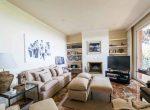 12316 — Продается уютный дом в Кабрильс – Ла Ллобера, Коста Маресме | 5617-16-150x110-jpg