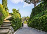 12316 — Продается уютный дом в Кабрильс – Ла Ллобера, Коста Маресме | 5617-2-150x110-jpg