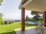 12316 — Продается уютный дом в Кабрильс – Ла Ллобера, Коста Маресме | 5617-4-150x110-jpg