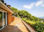 12316 — Продается уютный дом в Кабрильс – Ла Ллобера, Коста Маресме | 5617-5-150x110-jpg