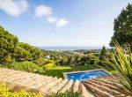 12316 — Продается уютный дом в Кабрильс – Ла Ллобера, Коста Маресме | 5617-9-150x110-jpg
