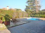 12582 — Продажа дома в Аргентоне | 5654-11-150x110-jpg