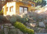 12582 — Продажа дома в Аргентоне | 5654-12-150x110-jpg