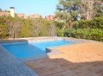 12582 — Продажа дома в Аргентоне | 5654-15-150x110-jpg