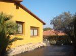 12582 — Продажа дома в Аргентоне | 5654-2-150x110-jpg