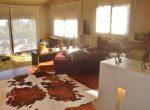 12582 — Продажа дома в Аргентоне | 5654-9-150x110-jpg