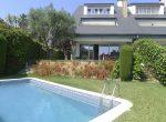 11211 — Таунхаус с бассейном и гаражом в Сан-Висенс-де-Монтальт | 5729-0-150x110-jpg