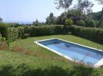 11211 — Таунхаус с бассейном и гаражом в Сан-Висенс-де-Монтальт | 5729-2-150x110-jpg