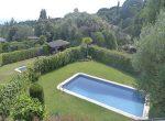 11211 — Таунхаус с бассейном и гаражом в Сан-Висенс-де-Монтальт | 5729-7-150x110-jpg