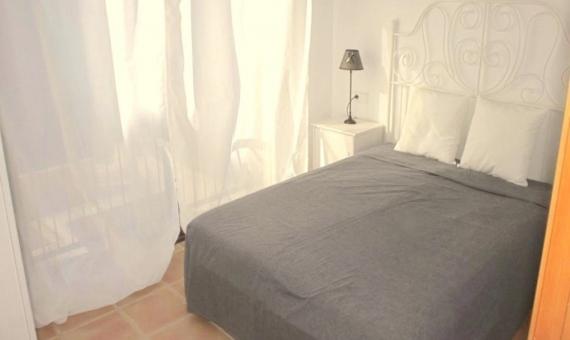 Вилла у моря площадью 520 м2 в Льорет-де-Мар | 5747-6-570x340-jpg