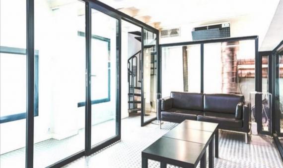Коммерческое помещение 300 м2 с лицензией для работы как бар, частный клуб в Старом Городе | 5767-2-570x340-jpg