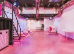 12726 — Коммерческое помещение 300 м2 с лицензией для работы как бар, частный клуб в Старом Городе | 5767-1-150x110-jpg