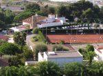12030 — Вилла — Побережье Барселоны | 5790-12-150x110-jpeg