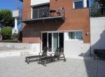 12030 — Вилла — Побережье Барселоны | 5790-13-150x110-jpeg