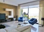12320 — Продажа дома в современном стиле с красивыми видами в Кабрильс | 5822-11-150x110-jpg