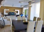 12320 — Продажа дома в современном стиле с красивыми видами в Кабрильс | 5822-12-150x110-jpg