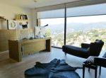 12320 — Продажа дома в современном стиле с красивыми видами в Кабрильс | 5822-14-150x110-jpg