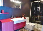 12320 — Продажа дома в современном стиле с красивыми видами в Кабрильс | 5822-15-150x110-jpg