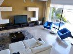 12320 — Продажа дома в современном стиле с красивыми видами в Кабрильс | 5822-16-150x110-jpg
