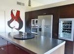 12320 — Продажа дома в современном стиле с красивыми видами в Кабрильс | 5822-18-150x110-jpg