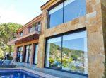 12320 — Продажа дома в современном стиле с красивыми видами в Кабрильс | 5822-19-150x110-jpg