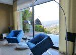 12320 — Продажа дома в современном стиле с красивыми видами в Кабрильс | 5822-2-150x110-jpg