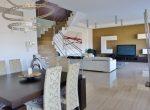 12320 — Продажа дома в современном стиле с красивыми видами в Кабрильс | 5822-20-150x110-jpg