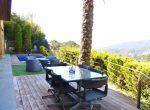 12320 — Продажа дома в современном стиле с красивыми видами в Кабрильс | 5822-21-150x110-jpg