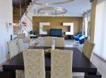 12320 — Продажа дома в современном стиле с красивыми видами в Кабрильс | 5822-5-150x110-jpg