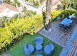 12320 — Продажа дома в современном стиле с красивыми видами в Кабрильс | 5822-6-150x110-jpg
