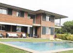 12600 — Продажа виллы в Сан Андреу де Льяванерес | 5845-1-150x110-jpg