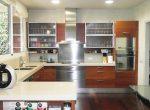 12600 — Продажа виллы в Сан Андреу де Льяванерес | 5845-10-150x110-jpg