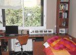 12600 — Продажа виллы в Сан Андреу де Льяванерес | 5845-4-150x110-jpg
