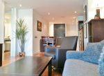 12610 — Продажа квартиры в центре Барселоны на Пасео де Грасия | 5858-2-150x110-jpg