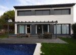 11583 Дом с видом на море в Сан-Висенс-де-Монтальт | 5868-2-150x110-jpg
