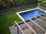 11583 -Дом с видом на море, Сант Висенс де Монтальт | 5868-6-150x110-jpg