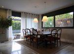 11583 Дом с видом на море в Сан-Висенс-де-Монтальт | 5868-8-150x110-jpg