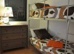 12131 — Вилла — Побережье Барселоны | 5919-4-150x110-jpg